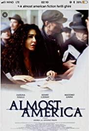 AlmostAmerica