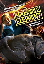 ImpossibleElephant