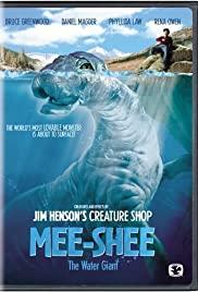 Mee-Shee