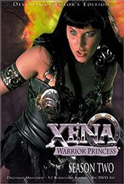 Xena2
